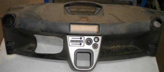 tableau de bord microcar mc1 piece detachee voiture sans permis neuf et occasion. Black Bedroom Furniture Sets. Home Design Ideas