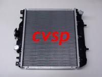 Casse vsp pi ces d tach es radiateur et pi ce refroidissement neuves et occasion pour voiture - Casse auto robinet ...