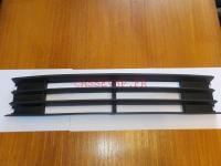 GRILLE DE PARE CHOC CENTRALE LIGIER XTOO , XTOO MAX, XTOO MAX 1
