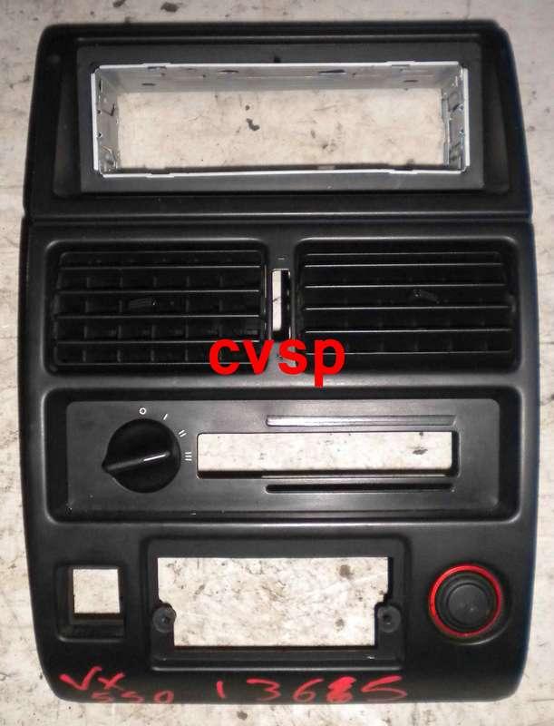console centrale d 39 occasion bellier vx550 pi ce d tach e voiture sans permis neuf et occasion. Black Bedroom Furniture Sets. Home Design Ideas