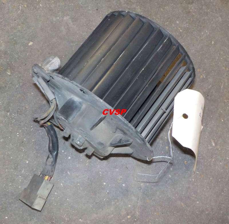 moteur de ventilation microcar mc2 d 39 occasion pi ce d tach e voiture sans permis neuf et occasion. Black Bedroom Furniture Sets. Home Design Ideas