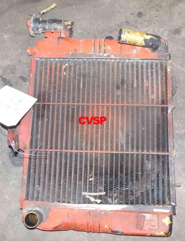 radiateur moteur yanmar microcar sherpa pi ce d tach e voiture sans permis neuf et occasion. Black Bedroom Furniture Sets. Home Design Ideas