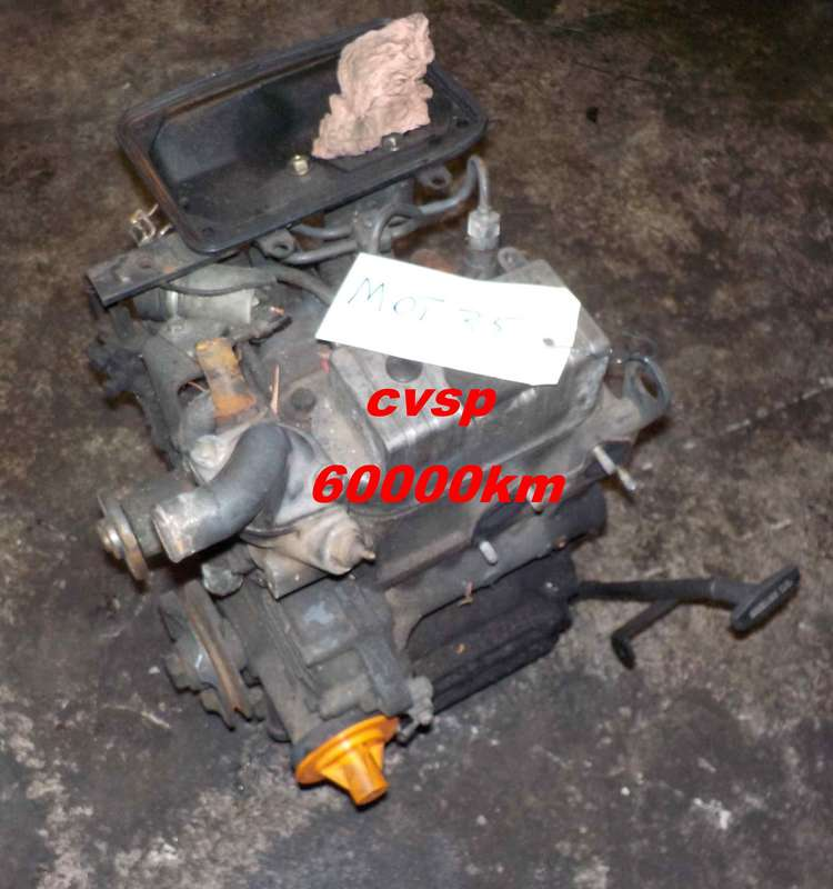 moteur kubota d 39 occasion pi ce d tach e voiture sans permis neuf et occasion. Black Bedroom Furniture Sets. Home Design Ideas
